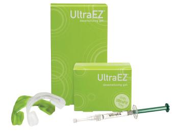 UltraEZ-Desensitizing-Gel
