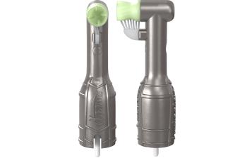 Ultrapro-tx-sweep