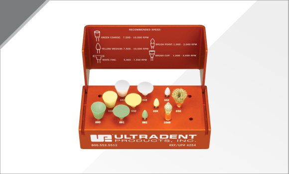 UltraQuick_Jiffy-Original-Composite-System