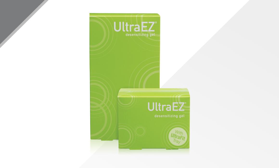 UltraEZ